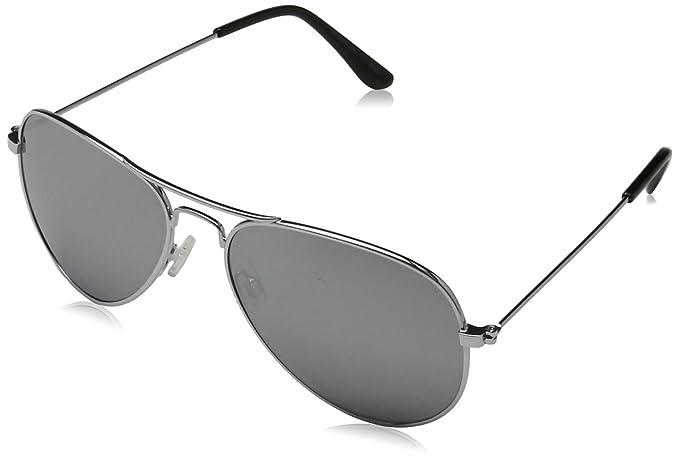 ONLY Damen Sonnenbrille SUNGLASSES BASIC NOOS Pilotenbrille Brille NEU