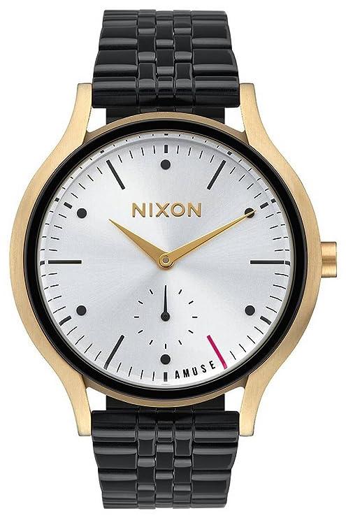 Reloj Nixon - Mujer A994-2498-00