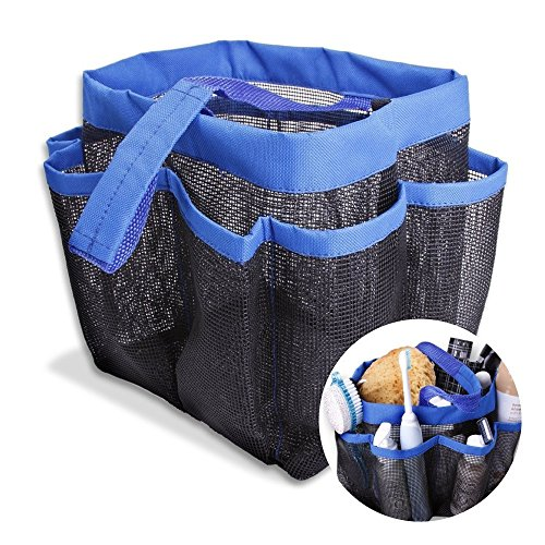 Up Shower Caddy Lightweight Breathable product image