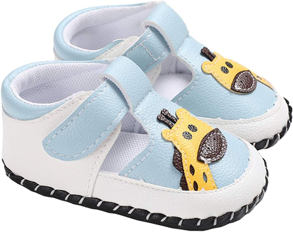 soft walking shoes for babies