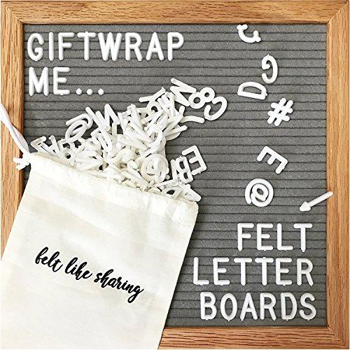 Felt Board - 1