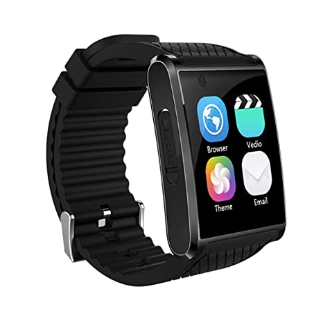 Nuevo x 11 Android 5,1 Smart Watch HD superficie WiFi GPS ...