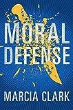 Moral Defense (Samantha Brinkman)