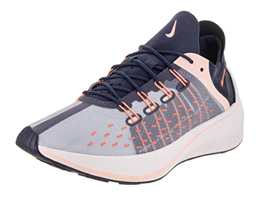 Nike Women's Exp X14 Running Shoe by Nike