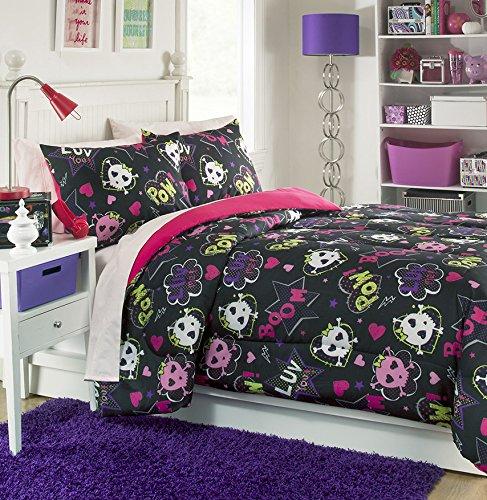 Brunton International, Inc 30737AM Skulls II Mini Comfort...