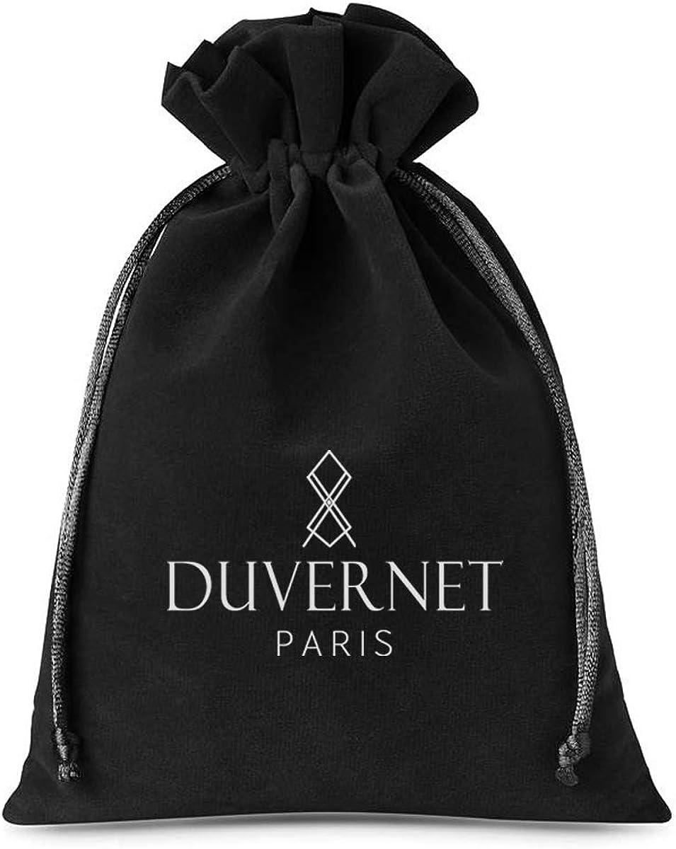Bouton de manchette Or Rose Entretien embauche Gala Cadeau Luxe Homme Business Habill/ée Id/ée cadeau boutons de manchette pour chemise Classe /& Chic pour Mariage Duvernet