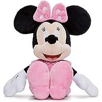 Simba- Peluche Minnie Disney 35cm (6315874847)