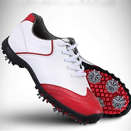 WEATLY Golf shoes Ladies spike-less