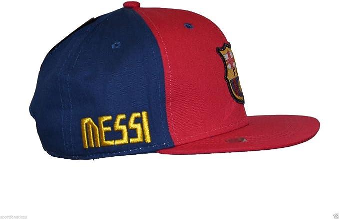 54cm Official Licensed Girls Kids Children Summer Baseball Cap Hat Yellow
