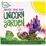 Creative Roots 765940719275  Create Your Own Unicorn Garden by Horizon Group USA