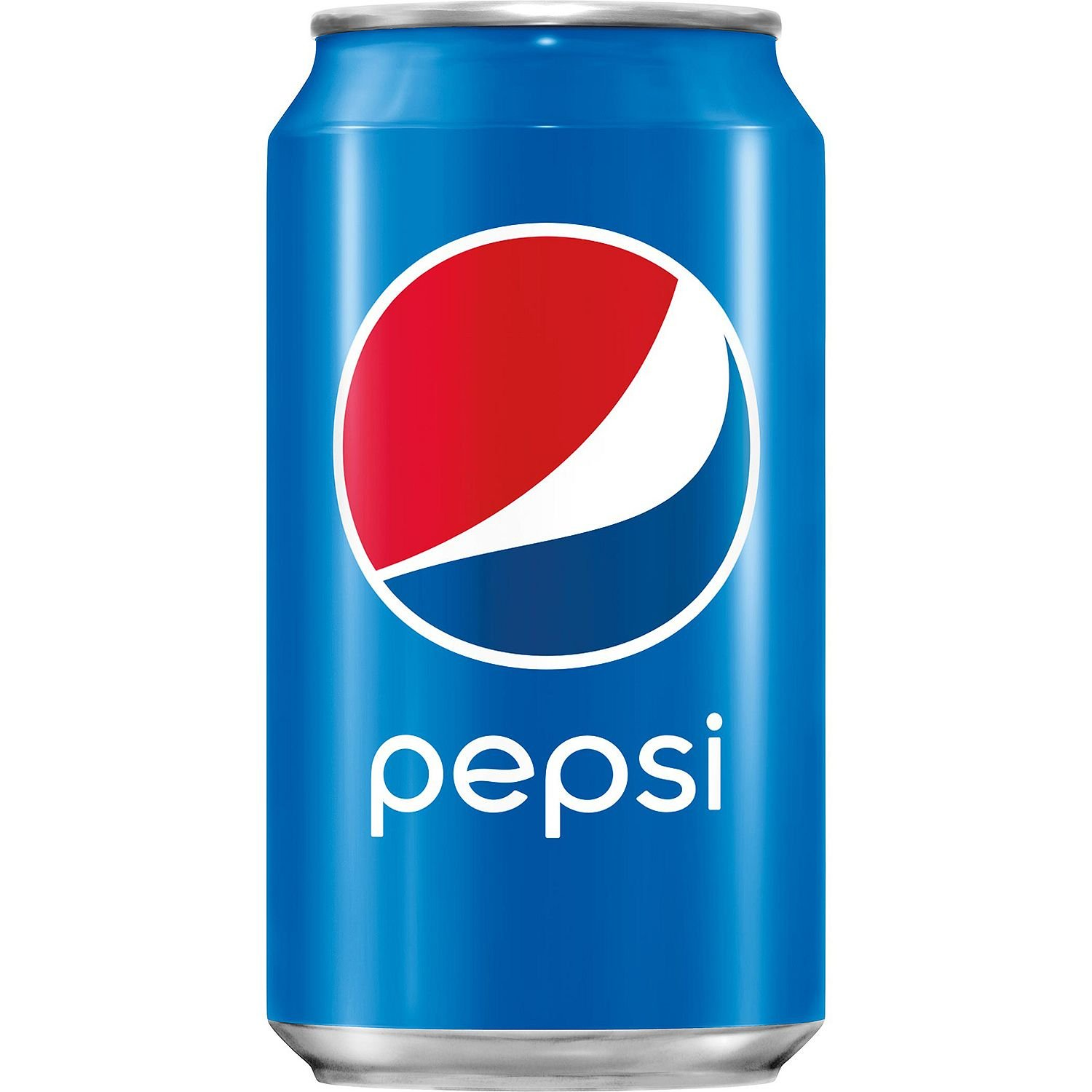 Can You Drink Soda That  Years Old