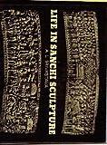 Life in Sanchi Sculptures, A. L. Srivastava, 0391027174