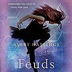 Feuds | Avery Hastings