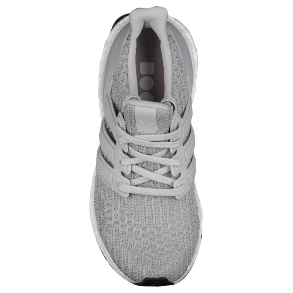 adidas comprar adidas Ultraboost Varones Ultraboost d3281b3 Varones gris d3281b3 comprar 1890780 - itorrent.site