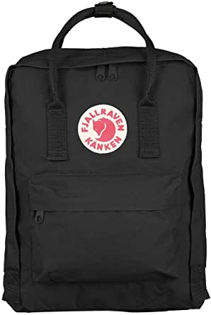 fjallraven kanken - School Backpacks