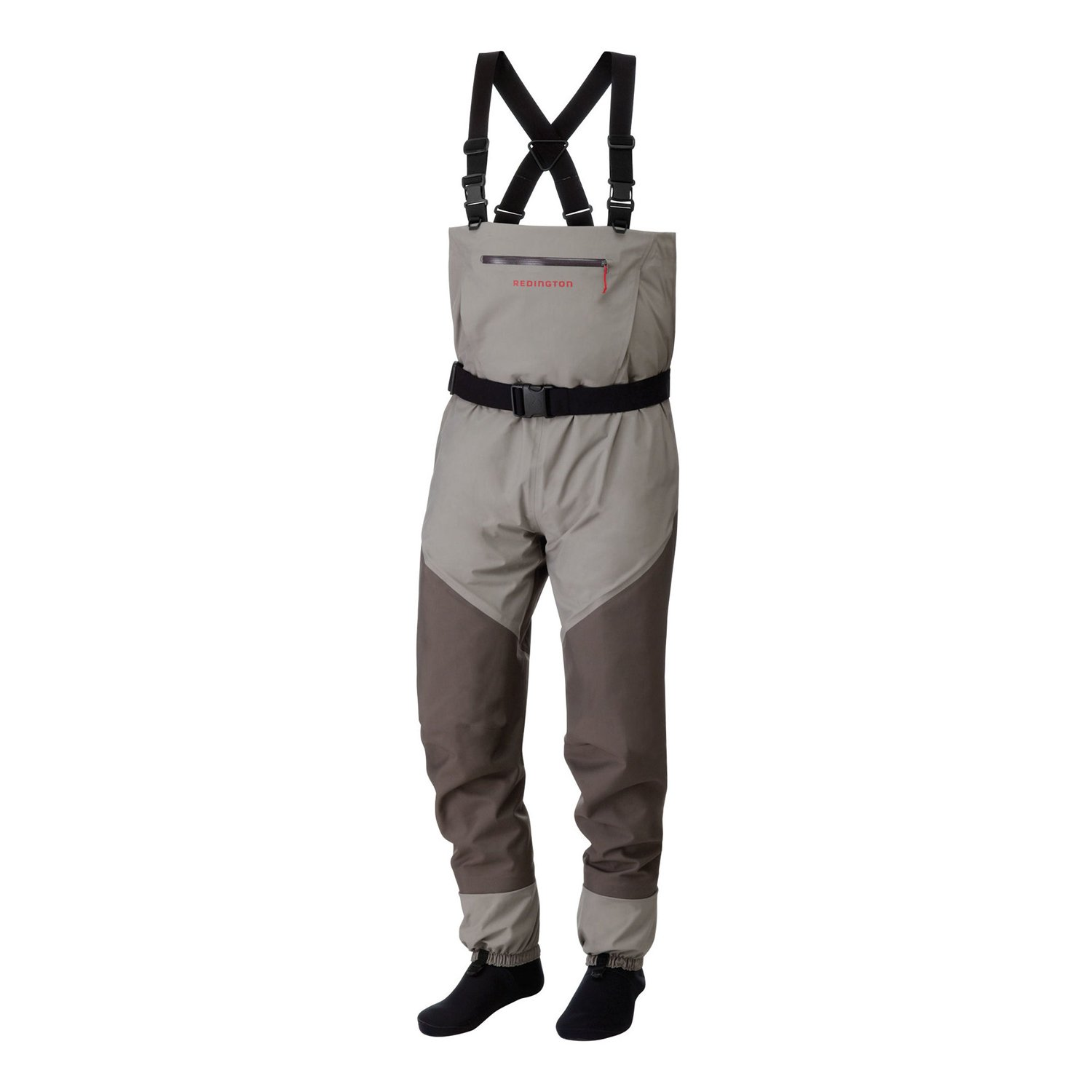 Redington Sonic Pro Stocking Foot Wader