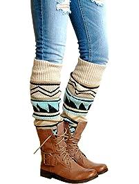 Women's Petite Socks Hosiery | Amazon.com