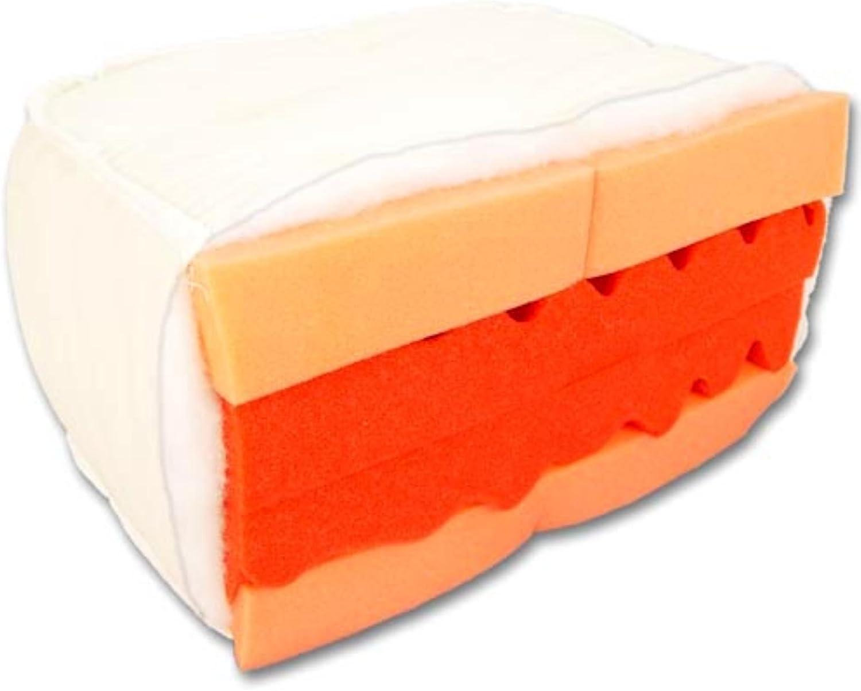 Otis Bed Moonshadow 8 Foam Futon Mattress Size Chair