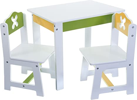 Bieco 74-199200 mesa de picnic para niños - Mesas de picnic para ...
