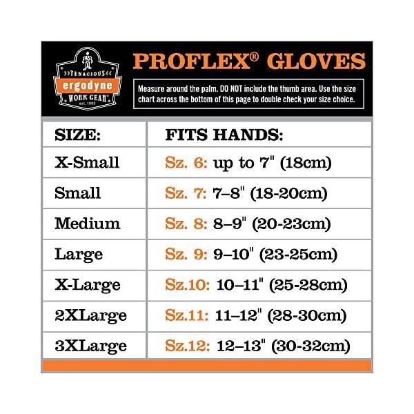 Ergodyne-ProFlex-817WP-Thermal-Waterproof-Utility-Glove-Black
