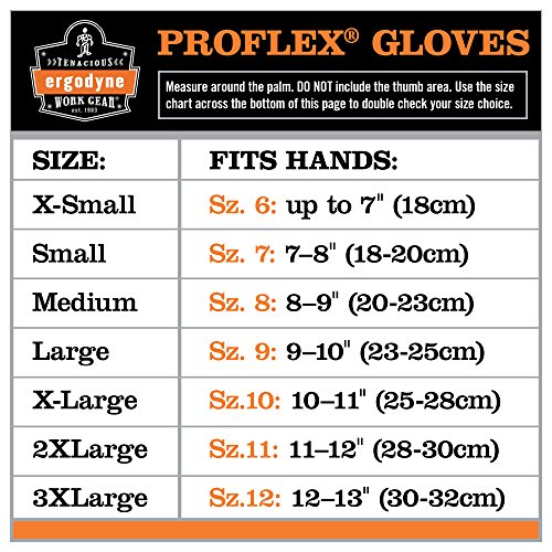 Ergodyne-ProFlex-817WP-Thermal-Waterproof-Utility-Glove-Black
