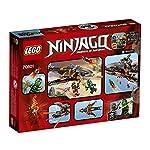 LEGO-ninjago-Squalo-Volante-70601