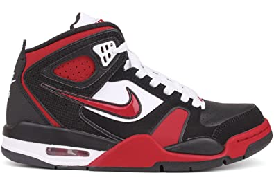 Nike Basket 41 Chaussures 066 Falcon Hommes Flight 397204 Taille Air OkZTwuXiP