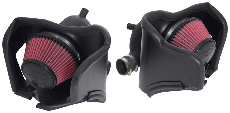 AEM 21-849DS B Cold Air Intake System