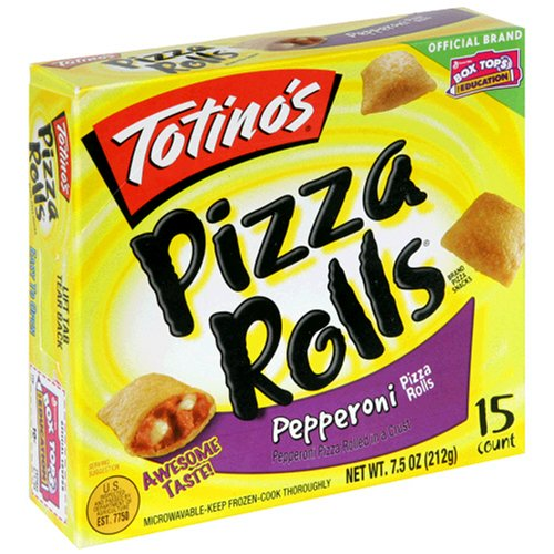 totinos-pizza-roll-pepperoni-and-cheese-75-oz-frozen