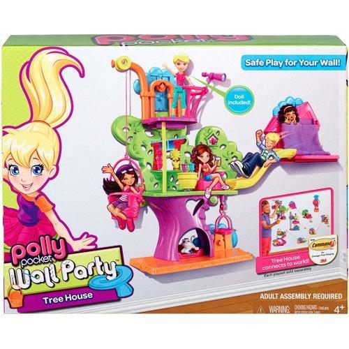 polly-pocket-wall-party-tree-house-play-set