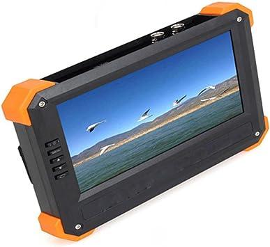 SeeSii X41A Tester de Pantalla LCD de 7