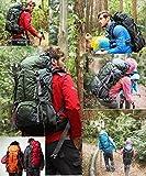 Topsky Outdoor Sports Waterproof Hiking Climbing