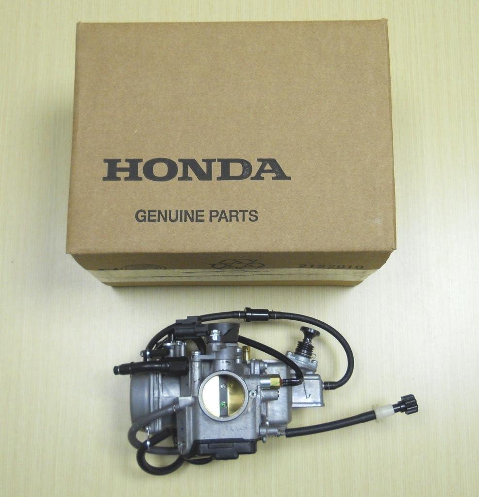 NUEVO 2004 – 2006 Honda TRX 400 TRX400 Rancher ATV Oe completo Carb Carburador