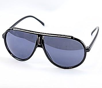 Gafas de sol oscuras para mujer gafas de sol de las mujeres ...