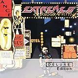 Extreme II: Pornograffitti [2CD Deluxe Edition]