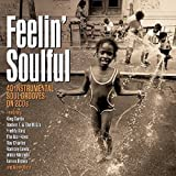 Feelin' Soulful [Double CD]