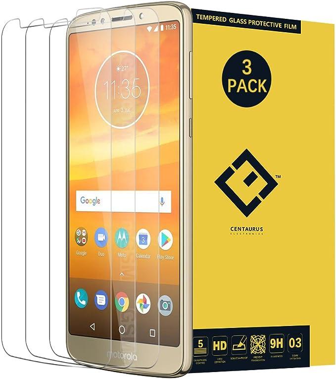 Montaje para Motorola Moto E5 Plus LTE XT1924-4 6.0/Moto E Plus ...