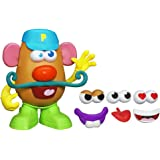Potato Head - Figura Mr. Potato Caras Divertidas (Hasbro A2443EU4)