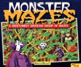 Monster Mazes - Best Reviews Guide