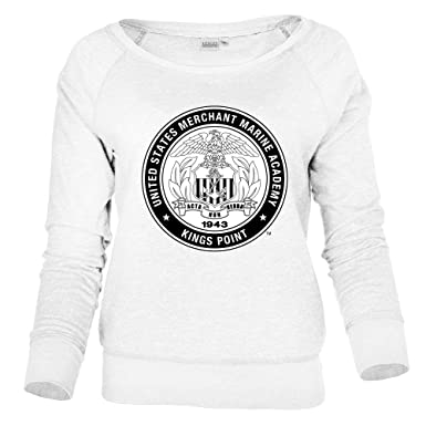 Official NCAA United States Merchant Marine Academy - PPUSMMA02, D.S.4414, 002, M