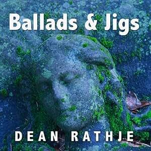 Ballads & Jigs