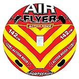 Sportsstuff Air Flyer Tube