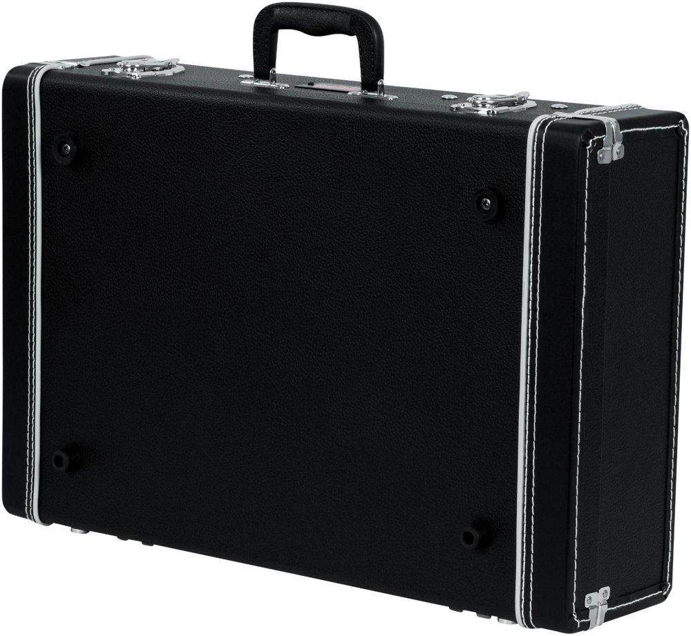 Gator Cases GW GIGBOXJR Gig Box Guitar Image 3