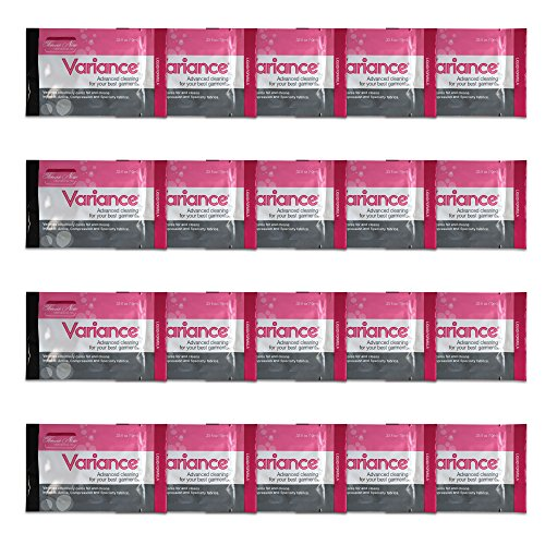 forever-new-variance-liquid-20-travel-packs