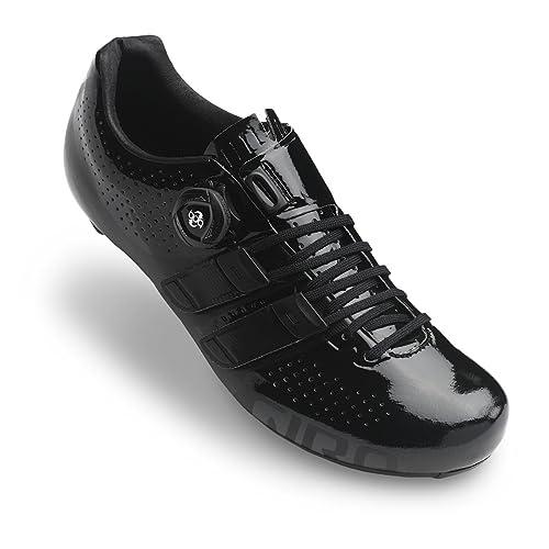 Giro - Zapatillas de Deporte para Hombre - Noir 4f6G0