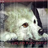 Wolf's Rain 2 by Various (2004-01-21)