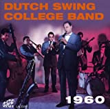 Dutch Swing College Band 1960