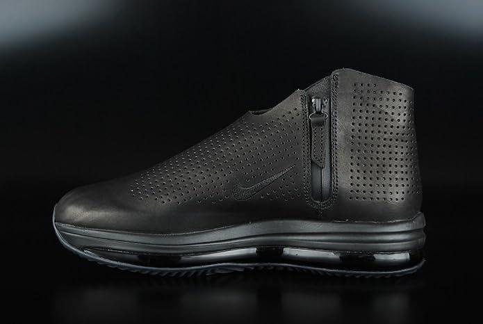 Nike Modairna Black Black Anthracite Sneaker US9,5EU41