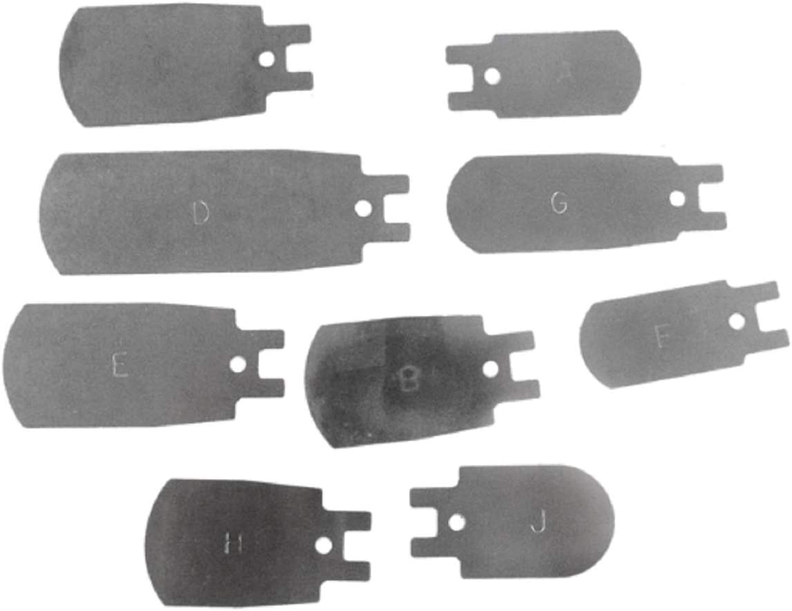 Raypak Parts 007142F Flow Switch