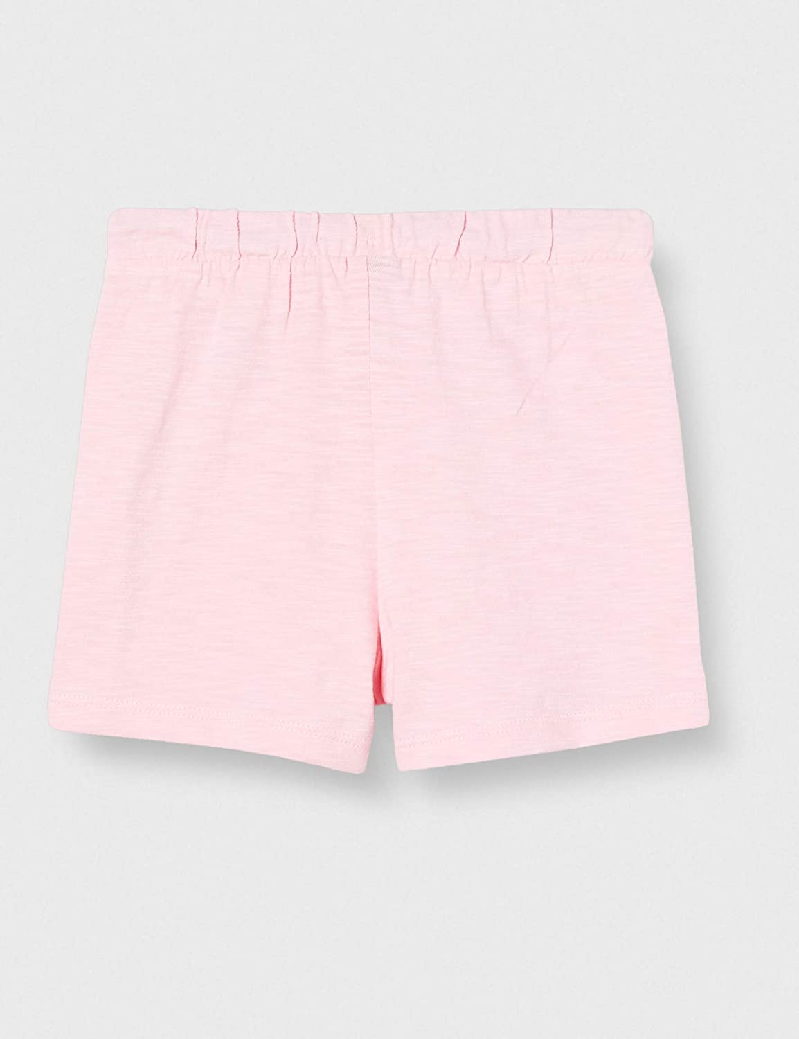 s.Oliver Junior Short Baby Girls Pantaloncini Casual Bimba 0-24